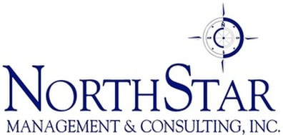 NorthStar Management & Consulting, Inc.